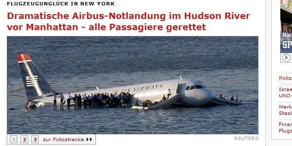 hudson_airbus_reuters