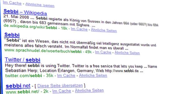 sebbi_das_wesen