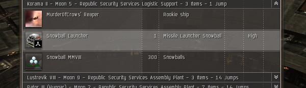 snowball-launcher