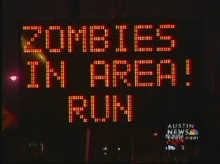 zombies_in_area_run