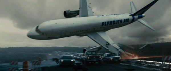 knowing_airplanecrash