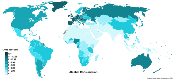 alcoholconsumption