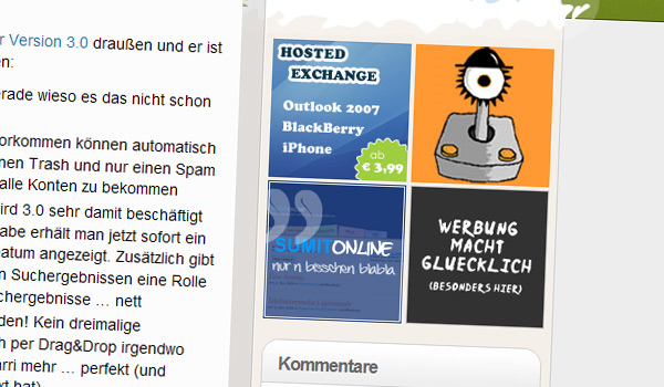 screenshot_ads