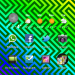 Screenshot_2012-01-31-22-42-47