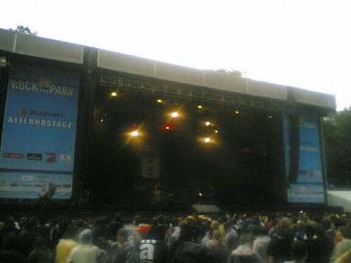 Sa 02.06.2007 13:20 Foto(1016)