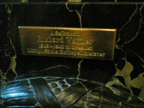 Mi 21.02.2007 15:47 Foto(888)