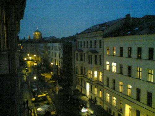 So 25.02.2007 18:09 Foto(898)