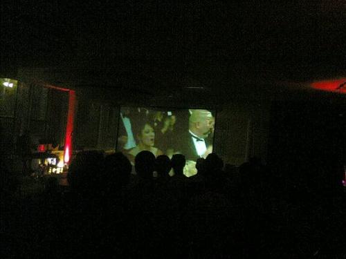 Mo 26.02.2007 02:38 Foto(903)