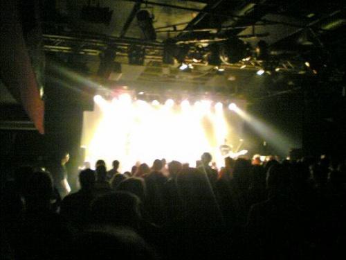 Mi 14.03.2007 21:08 Foto(925)